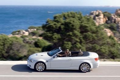 Как избежать проблем, арендуя автомобиль за границей?