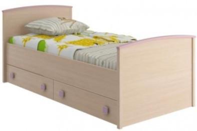 Как выбрать и купить кровати детские оптом
