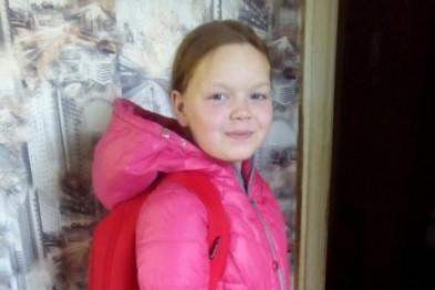 Несовершеннолетняя нижегородка ушла из дома из-за упавшего торта, подаренного отцом