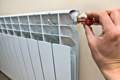 Начиная с 15 сентября в Нижегородской области стартуют пробные пуски тепла