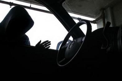 Решил покататься: пьяный арзамасец угнал автомобиль у своего дяди и устроил ДТП
