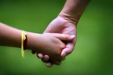 Жилое помещение для детей-сирот планирует приобрести администрация Арзамасского района