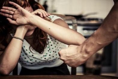 В Балахне мать двоих детей зарезала мужа, злоупотреблявшего алкоголем