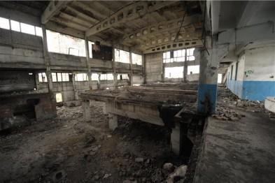 В мошенничестве с муниципальной недвижимостью на суму в 1 млн. рублей обвиняется житель Нижнего Новгорода