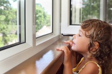 Как грамотно заменить окна