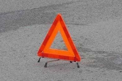 Водитель «ЗАЗ» погиб под Арзамасом, не справившись с управлением и вылетев в кювет
