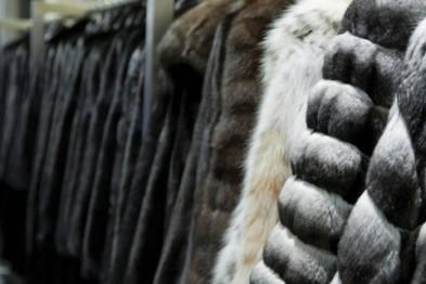 Роспотребнадзор арестовал партию шуб и дубленок в Арзамасе из-за отсутствия идентификационных знаков