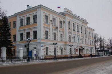 Игорь Киселев намерен оспорить в суде переход на одноглавую систему муниципалитета Арзамаса