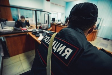 В Нижнем Новгороде пенсионер до смерти забил соседа, которого приревновал к жене