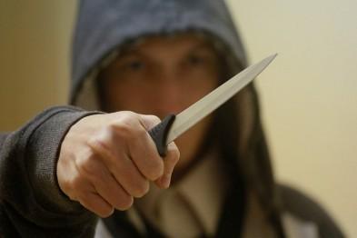 В Нижегородской области осудили подростка, напавшего на отца с ножом