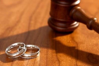 В Хабаровском крае суд расторг фиктивные браки, которые местные жительницы заключили с иностранцами