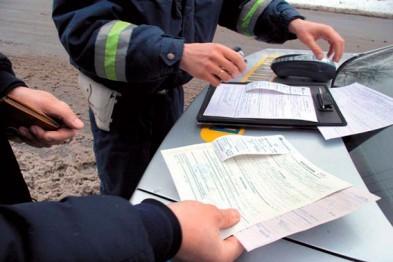 Более 10 млн. рублей взыскано штрафов с неплательщиков в Нижегородской области за 2 месяца (ВИДЕО)