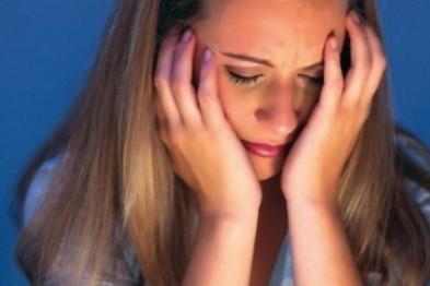 Хламидиоз. Симптомы у мужчин и женщин