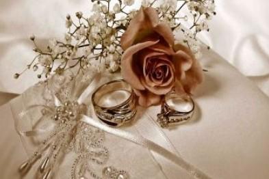 Свадьбы через интернет в Арзамасе