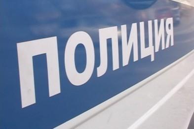 Арзамасские полицейские в течении суток раскрыли квартирную кражу