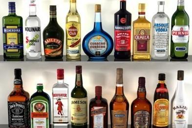 В Нижегородской области с 7 марта ужесточены правила продажи алкоголя