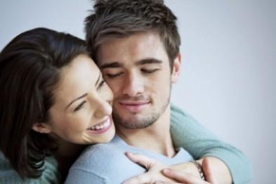 Большинство арзамасцев считает, что в семье все вопросы должны решаться совместно