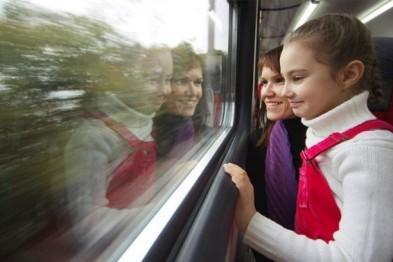 Арзамасцы смогут покупать билеты на поезда за полцены для школьников