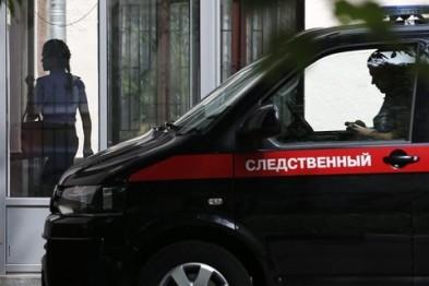 В Нижнем Новгороде мужчина палкой забил до смерти свою сожительницу