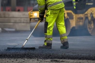 Правительство области выделило Арзамасу 58 млн. рублей на ремонт дорог