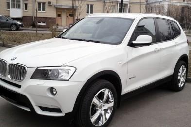 В Нижнем Новгороде осудили мошенника, продававшего автомобиль, арестованный таможенной службой