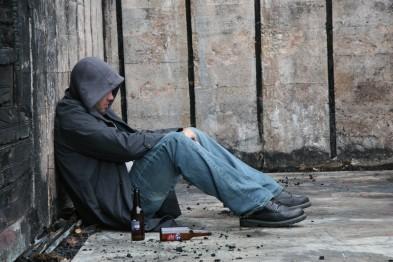 Соцзащита Арзамаса проведет горячую линию для родителей детей, страдающих от алкоголизма и наркомании