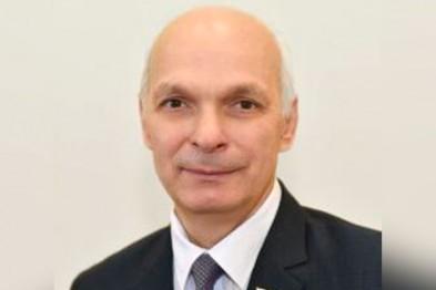 В Арзамасе избрали мэра и нового председателя Думы