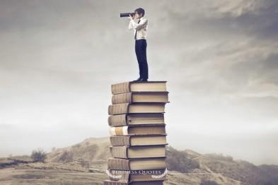 Кто что читает, слушает и смотрит