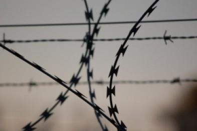 17 лет колонии строгого режима получил насильник малолетней падчерицы в Арзамасе