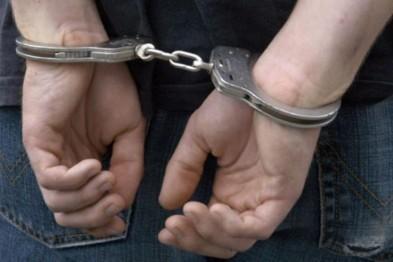 В Нижнем Новгороде мужчина, предположительно, убил 4-летнего сына после того, как забрал его из садика