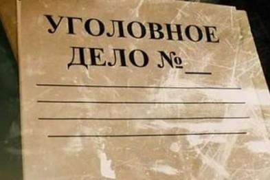 Руководитель одной из нижегородских фирм пойдет под суд за невыплату заработной платы работнику