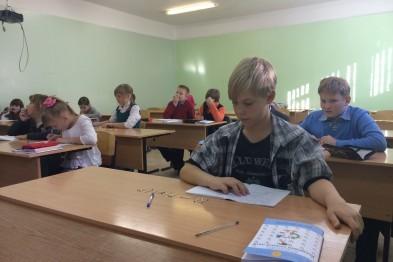 «Академия точных наук» в Арзамасе начала свою работу