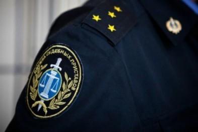 Прокуратура возбудила уголовное дело против судебных приставов из Нижнего Новгорода
