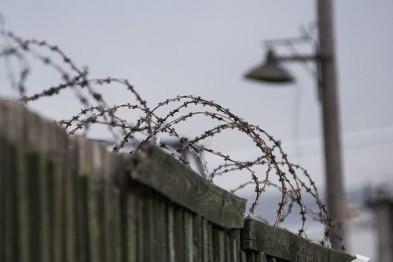 Арзамасец более 8 лет проведет в колонии за убийство тестя