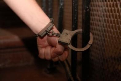Житель Дзержинска может «сесть надолго» за похищение человека