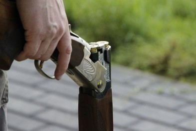 Житель Мулино из ружья застрелил своего знакомого