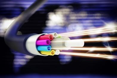 Технология приходит на помощь сетям 10G PON следующего поколения