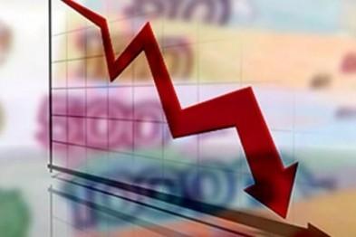 Нижегородстат опубликовал данные по инфляции в Нижегородской области