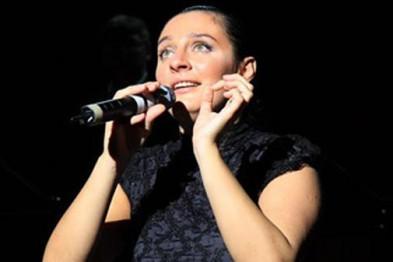 Арзамасский мошенник занимал деньги для якобы организации концерта Елены Ваенги