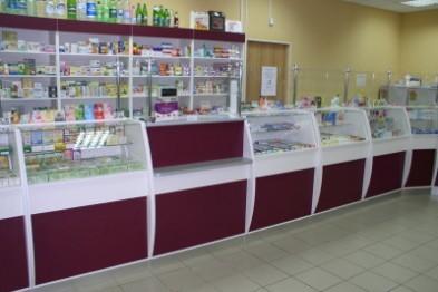 Как начать и что такое аптечный бизнес?