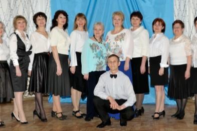 Арзамасский коллектив школы танца стал лауреатом в фестивале на Кипре