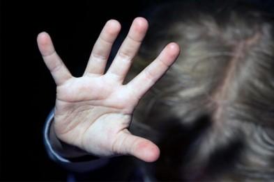 В Дзержинске перед судом предстанет педофил, который изнасиловал 12-летнего мальчика