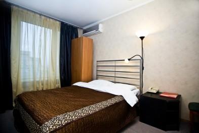 Квартиры в Москве посуточно – хороший вариант для гостей города