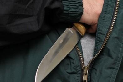 В Нижнем Новгороде мужчина требовал денег от родственников, под угрозой убийства матери