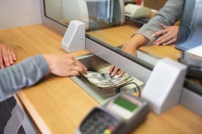 Сотрудница финансовой организации в Нижнем Новгороде присвоила себе средства, вместо выполнения денежного перевода