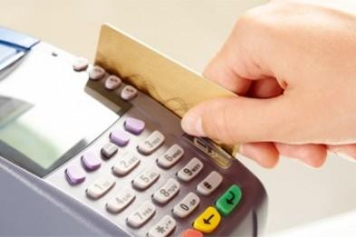 Житель Сарова украл у знакомого банковскую карту и потратил с нее все деньги