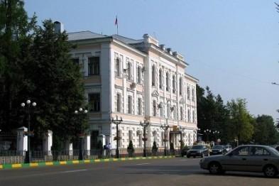 Депутаты Арзамаса решали вопросы социальной жизни города