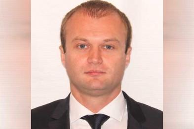 Антону Москалеву не понятны сложности, возникшие при переходе на одноглавую систему в Арзамасе