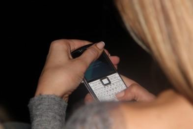 В мошенничестве обвиняется жительница Арзамаса, похитившая сотовый телефон на проспекте Ленина