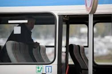 Водителя маршрутного такси из Нижнего Новгорода будут судить